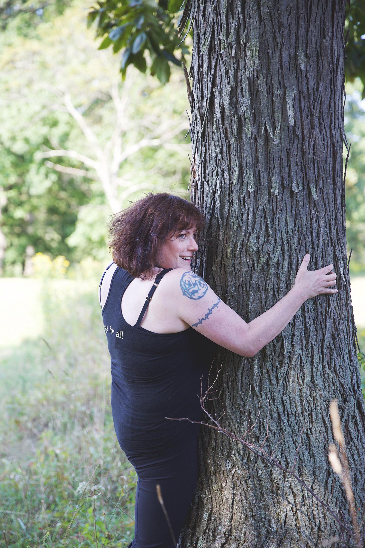 TreeHuggingKatie.jpg