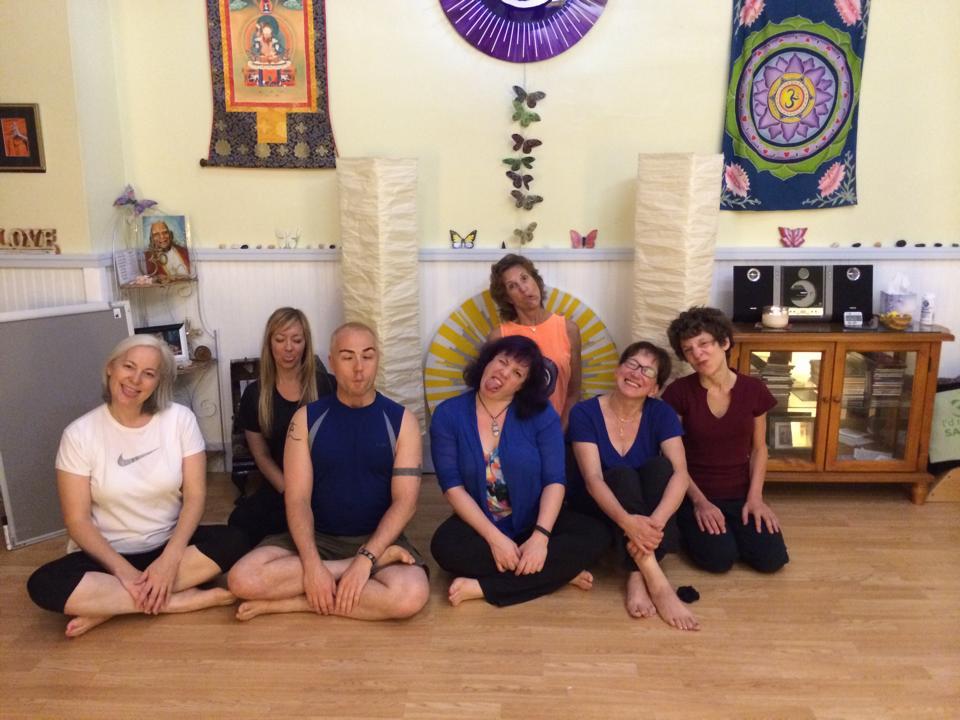Emotional+Alchemy+Health+Through+Yoga.jpg