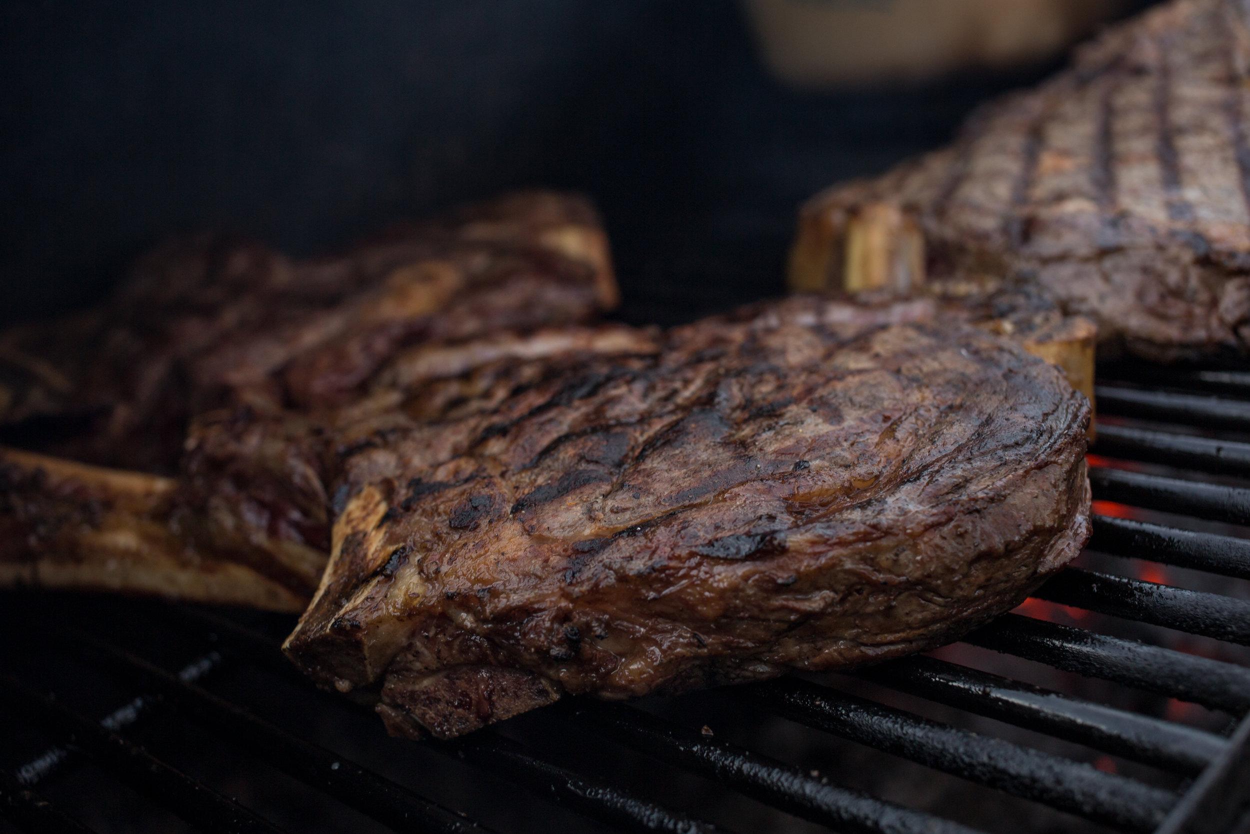 Meat Grill-6.jpg