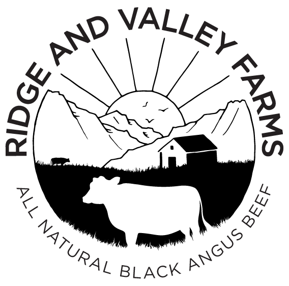 RidgeandValleyFarms_LOGO_BLACK.png