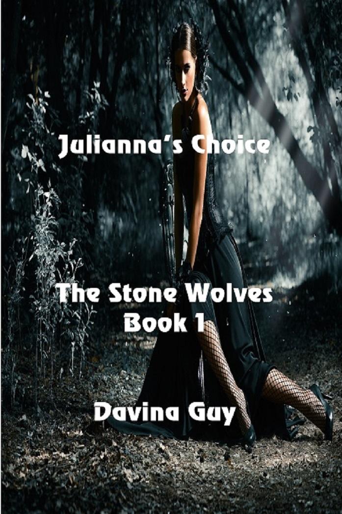 Julianna's Choice-Cover.jpg