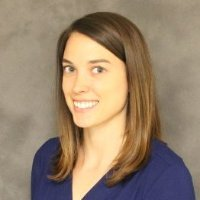 Kristen Brown - Principal Business Technology Specialist, Utility of the Future, ComEd