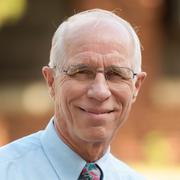 Roger Blomquist - Principal Engineer, Nuclear Engineering, Argonne National Laboratory (US Navy Veteran)