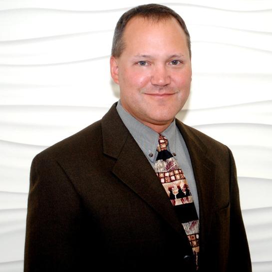 Michael Kuk - Founder, CERx Solutions LLC (Wisconsin Air National Guard Veteran)