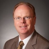 Tom Wolf - Director of External Affairs, BP America