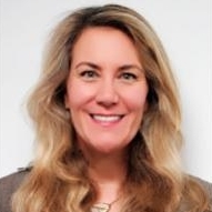Shana Udvardy - Climate Preparedness Specialist, Climate & Energy, Union of Concerned Scientists