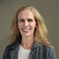 Laura Bartsch - Vice President, Membership and Corporate Development, Advanced Energy Economy (AEE)