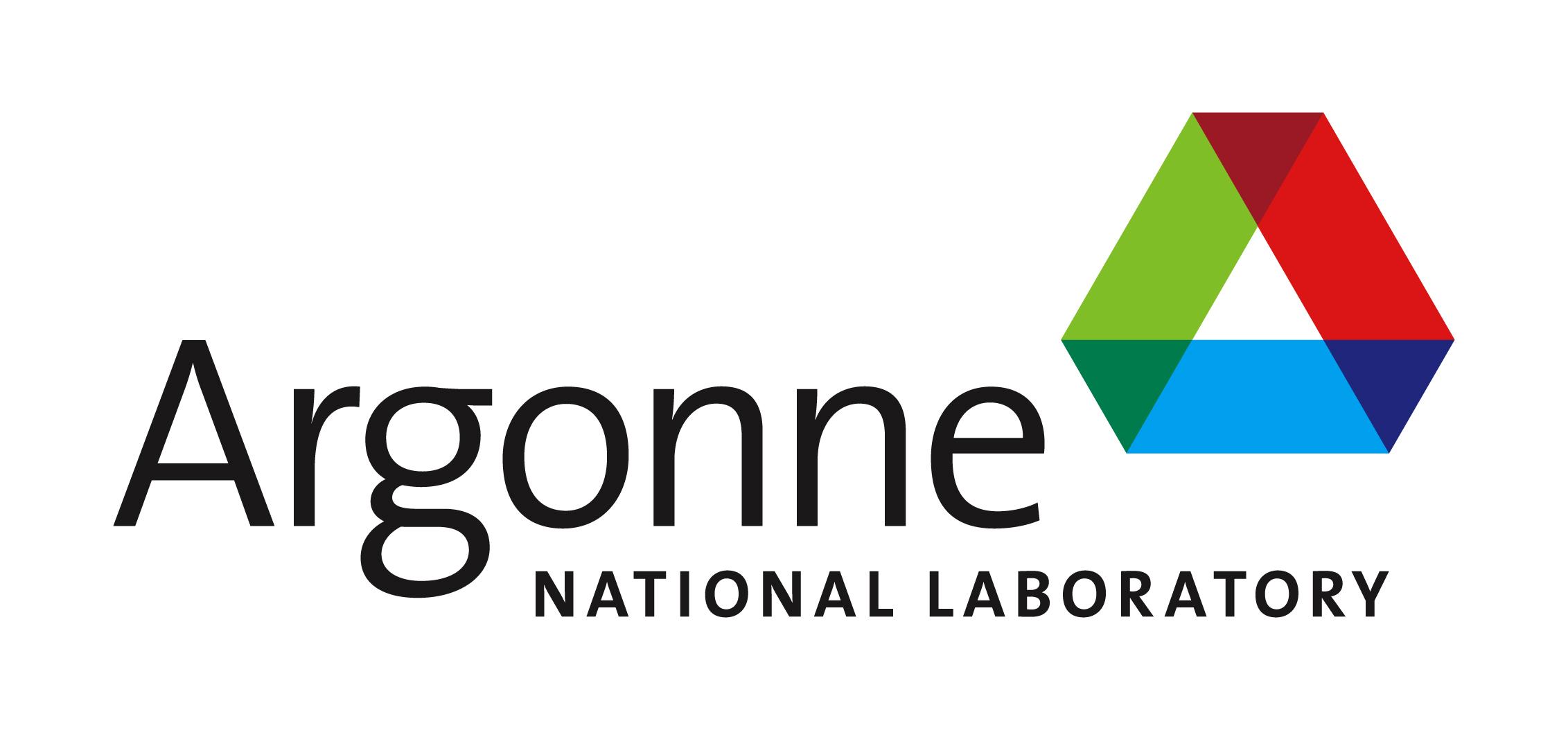 Argonne National Laboratory Logo.jpg
