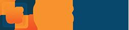 CRESForum_logo_sm3.png