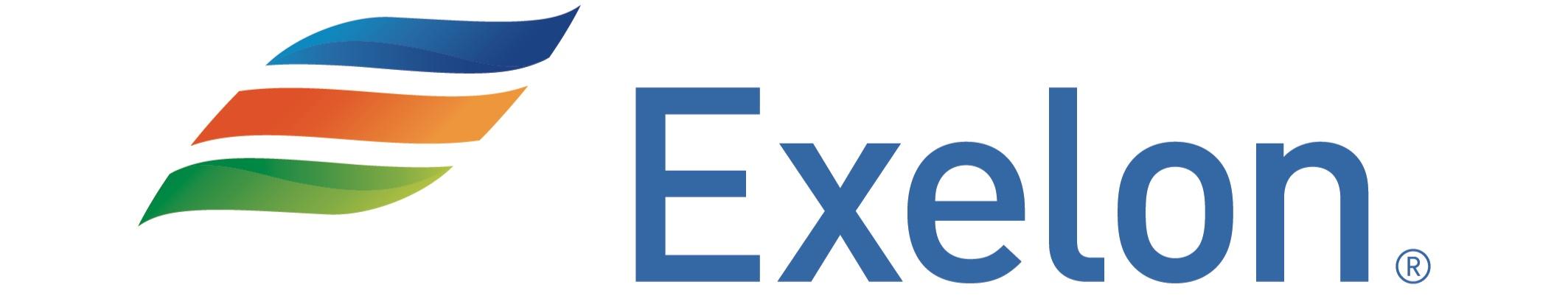 Exelon CMYK Horizontal Positive-01.jpg