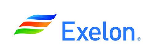Exelon+CMYK+Horizontal+Positive-01.jpg