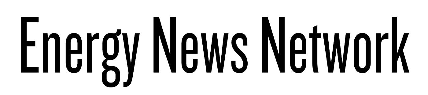 EnergyNewsNetwork_Logo transparent.jpg