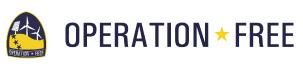 OpFree Logo.png