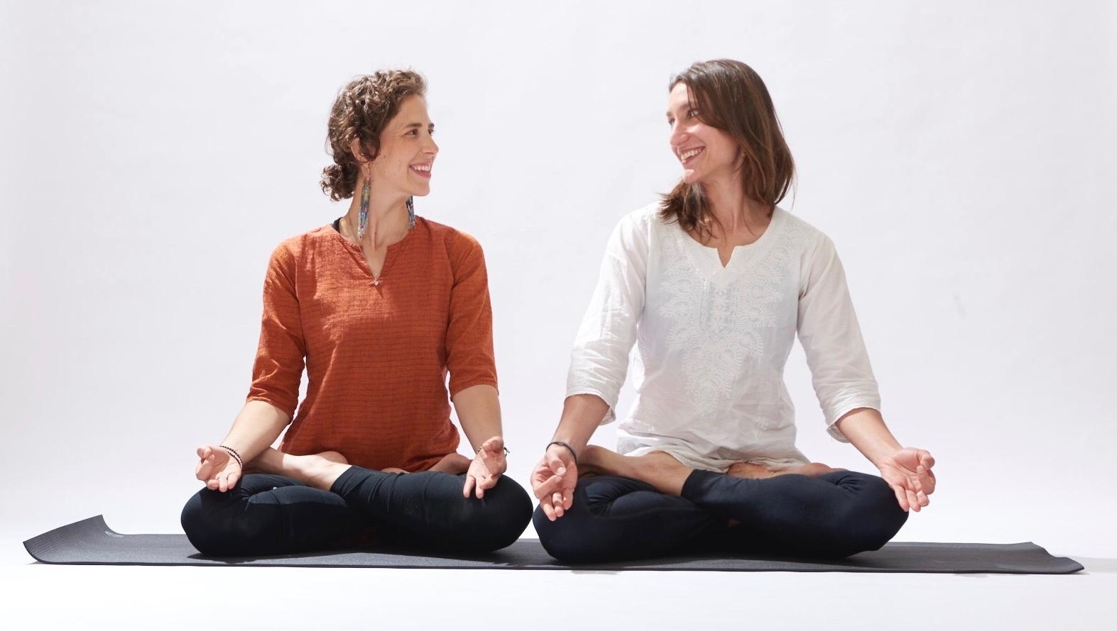 #3361 yoga portraits-491.JPG