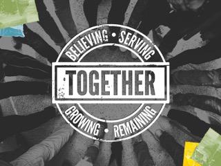 Together FBCY.jpeg