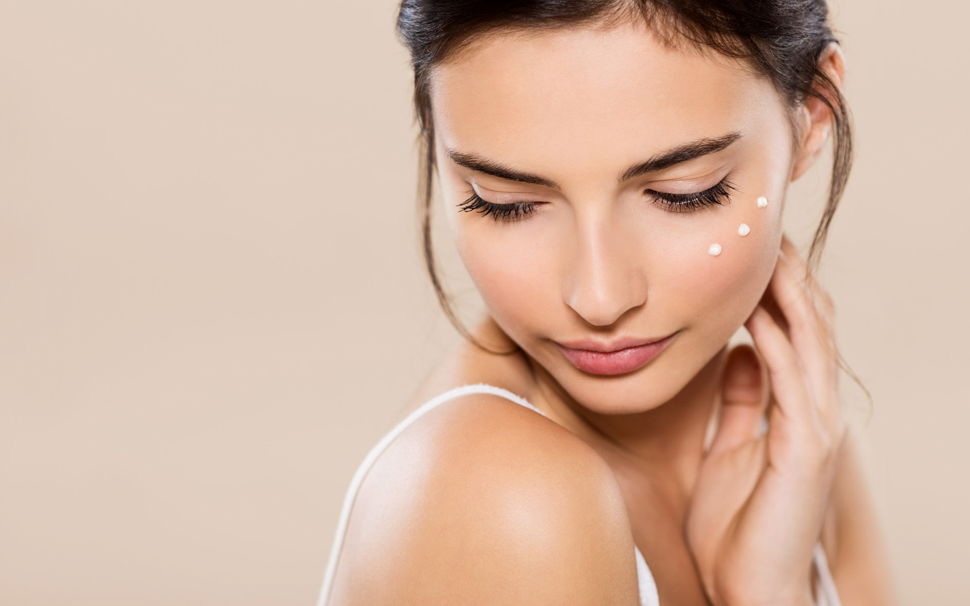 Ultra Beauty Salon in Whyteleafe - Skin Care Treatments