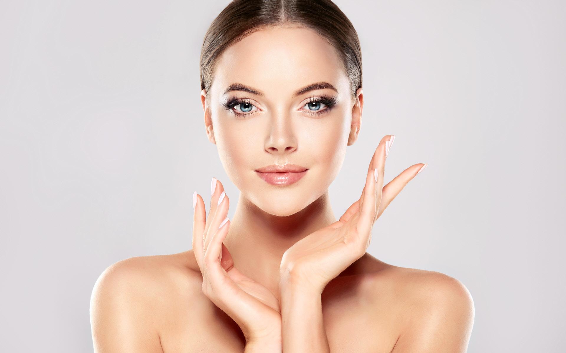 Ultra Beauty Salon