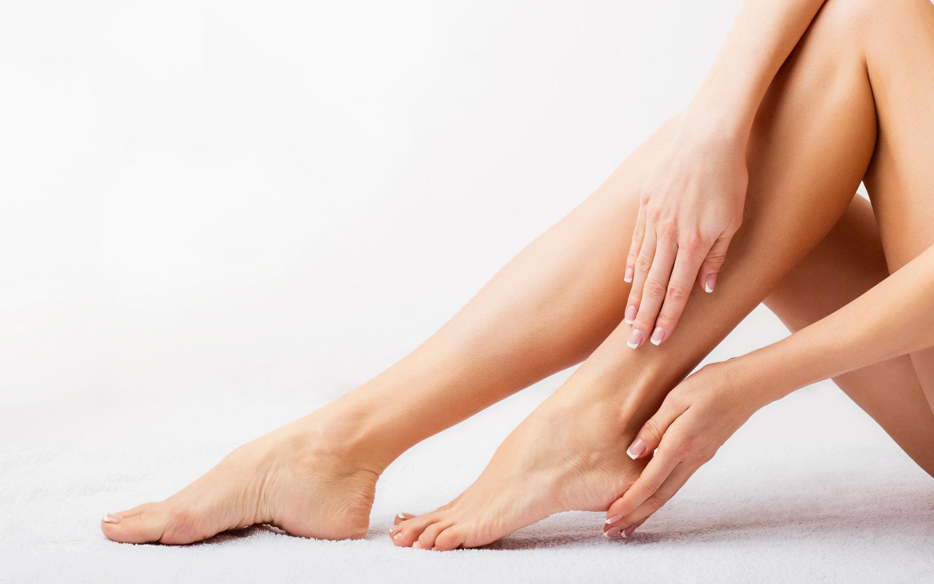 Ultra Beauty Salon in Whyteleafe - IPL Treatments