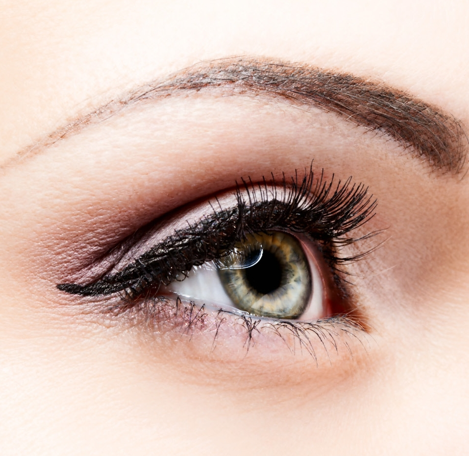 Ultra Beauty Salon in Whyteleafe - Brows & Lashes