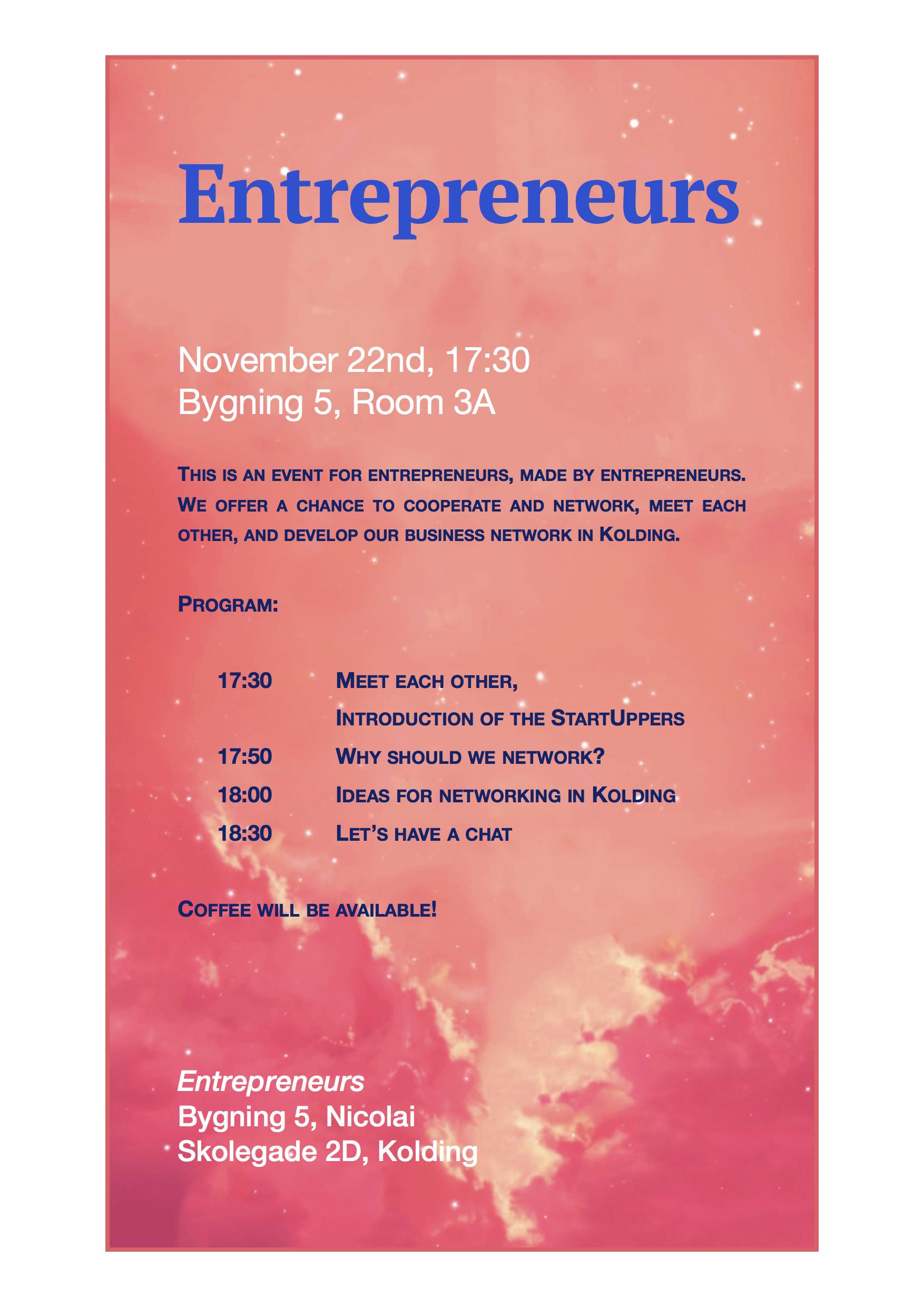 Nov 22nd - Entrepreneurs - Kolding.jpg