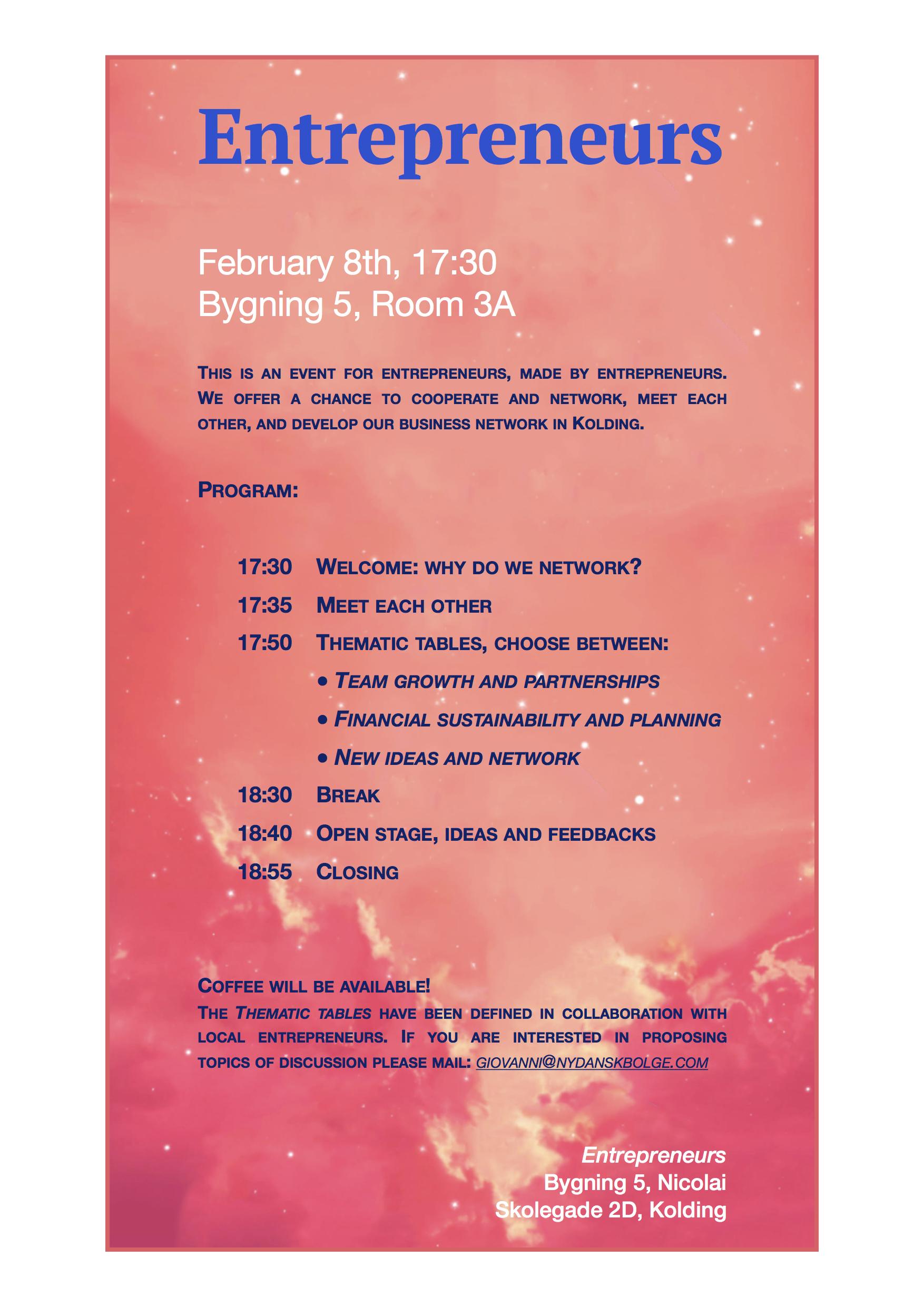 Entrepreneurs Event  2.1.jpg