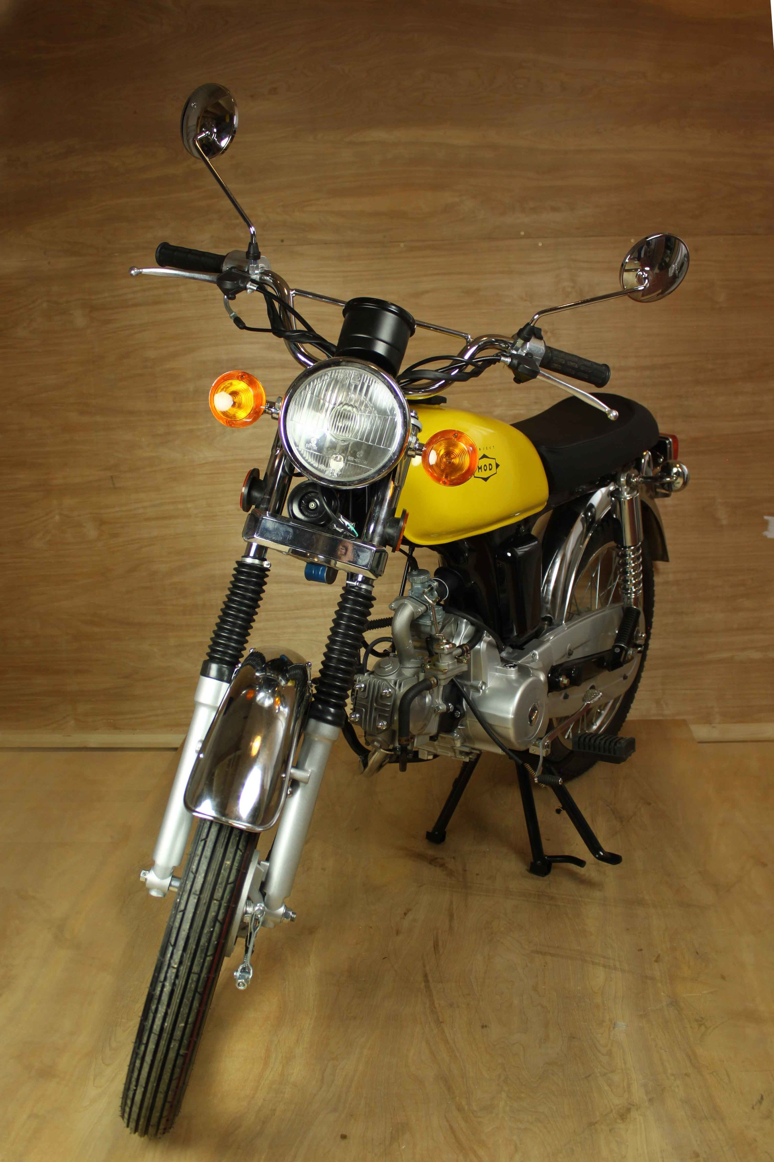 image of bike off front classic.jpg