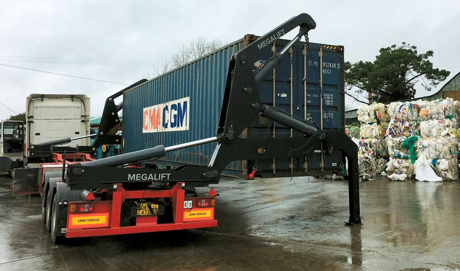 Megalift-9-A-WEB.jpg