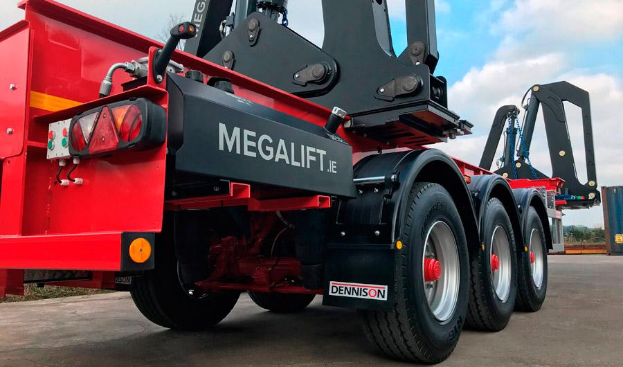 New-20ft-Megalift-WEB.jpg