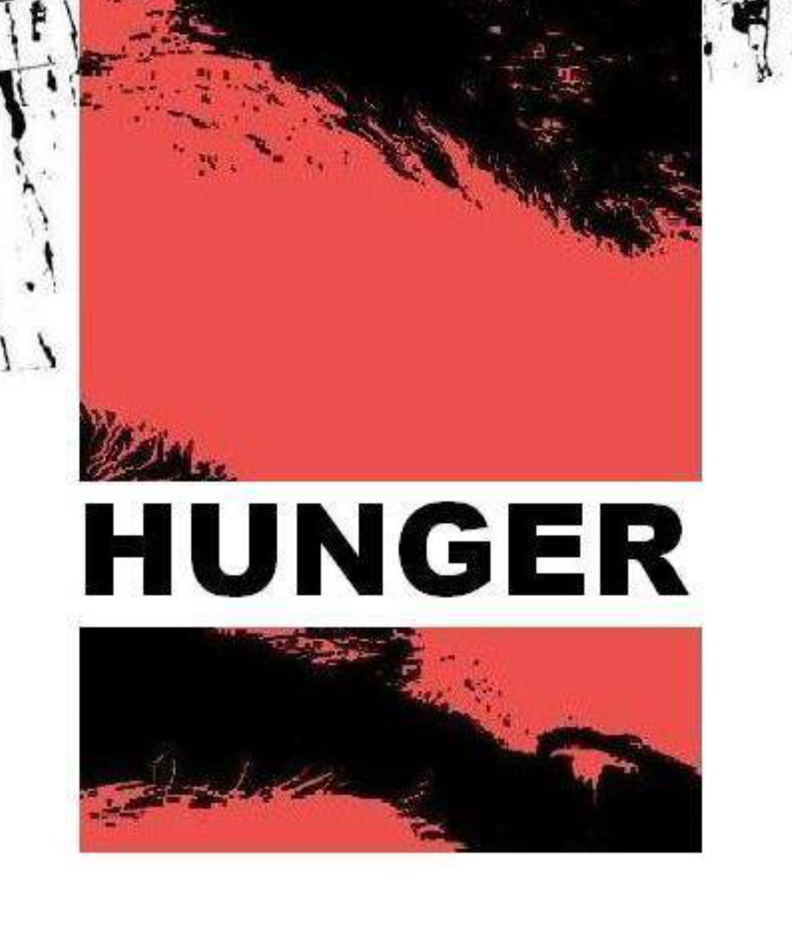 Hunger Title copy.jpg