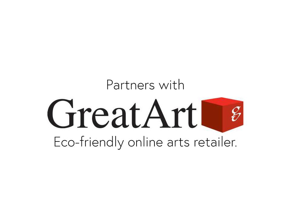GreatArtPromo.png
