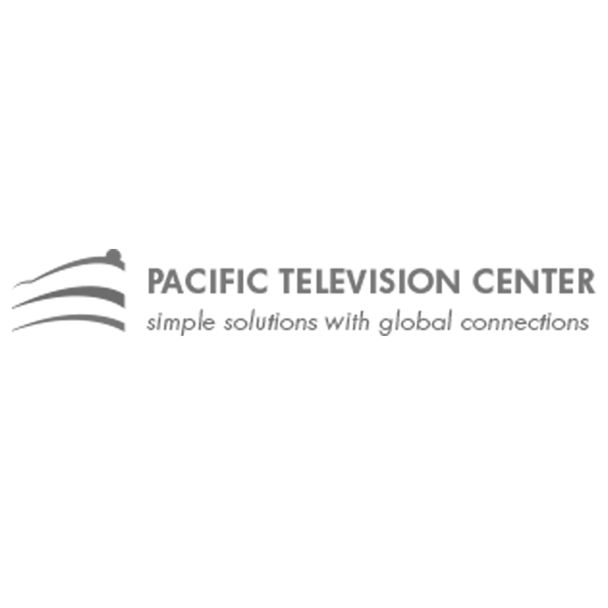 pacific logo black and white.png