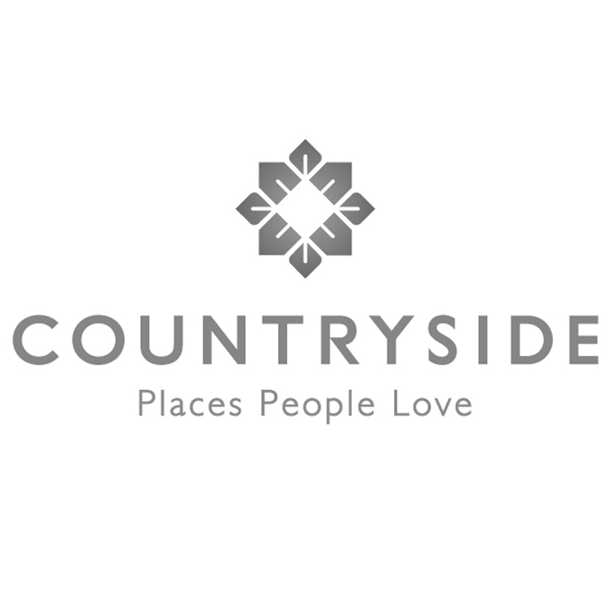 country logo black and white.png