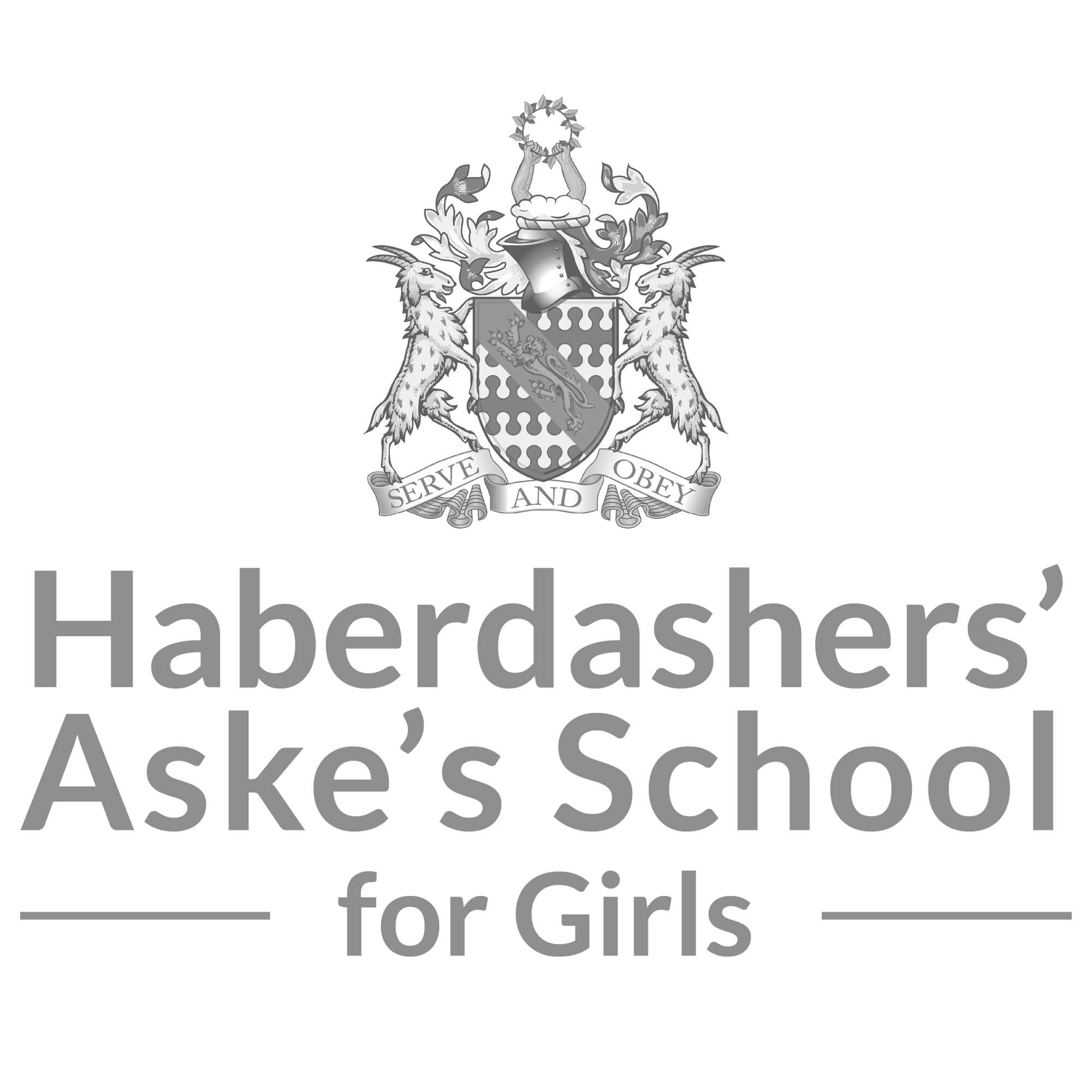haberdashers logo black and white.png