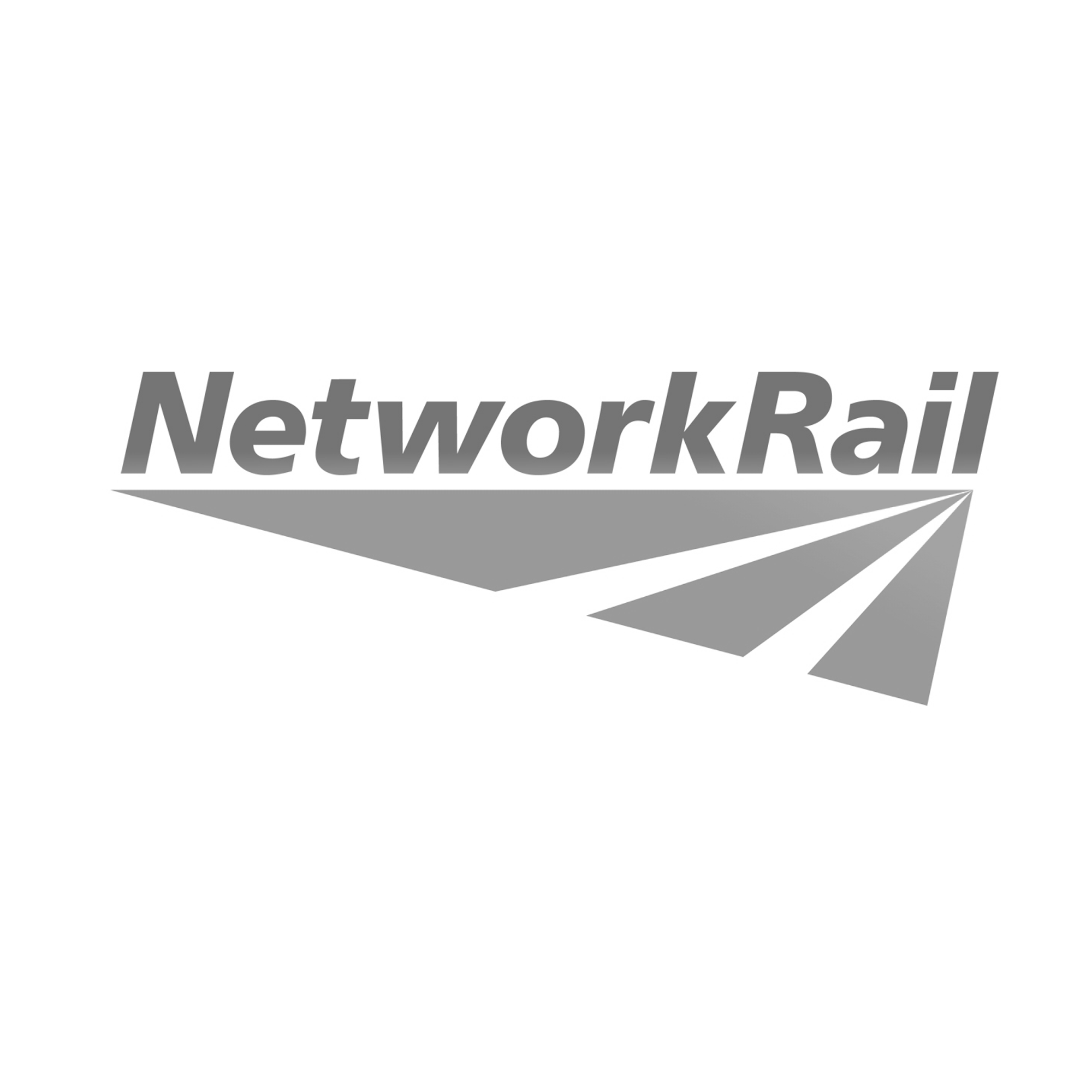 network rail logo black and white.png