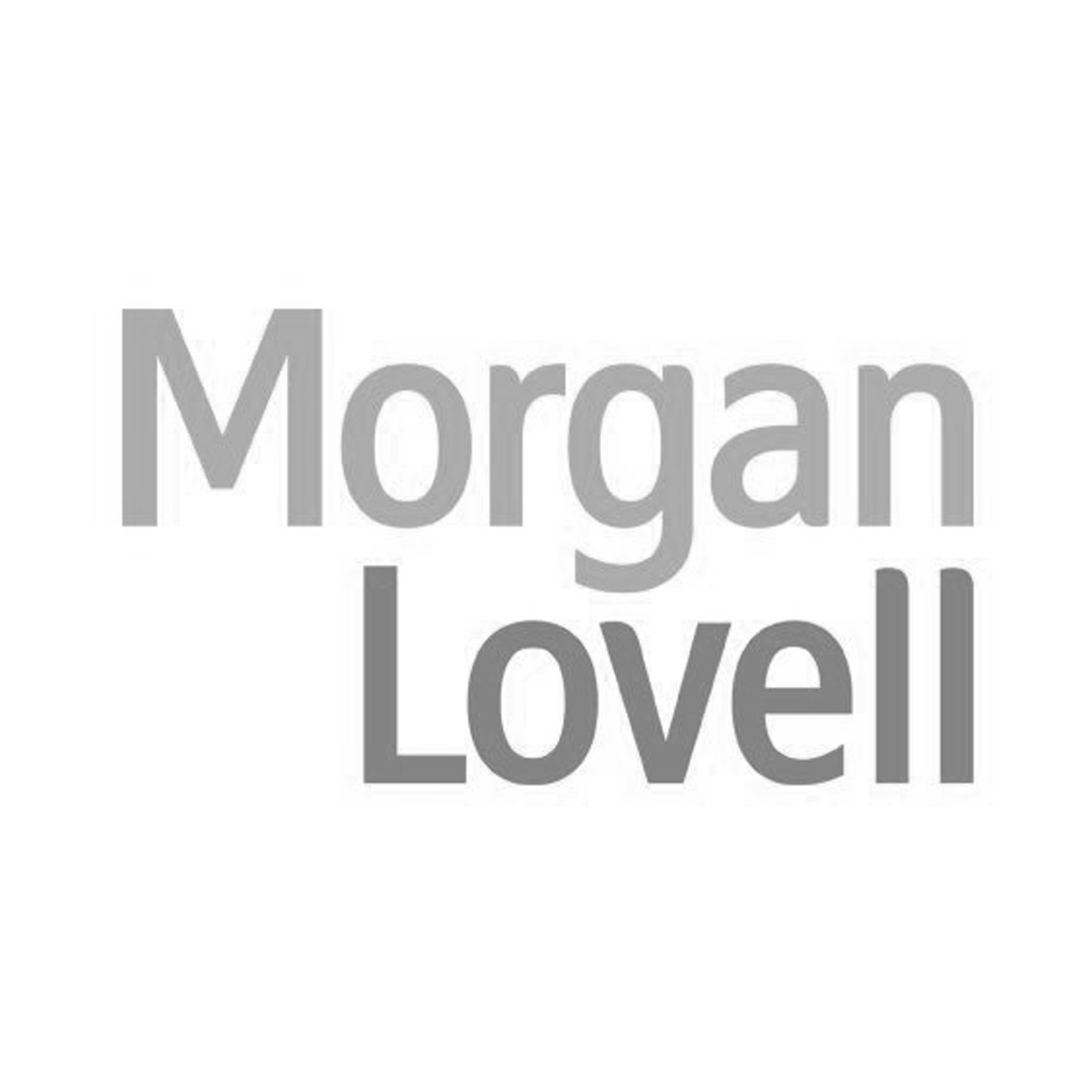 morgan lovell logo black and white.png