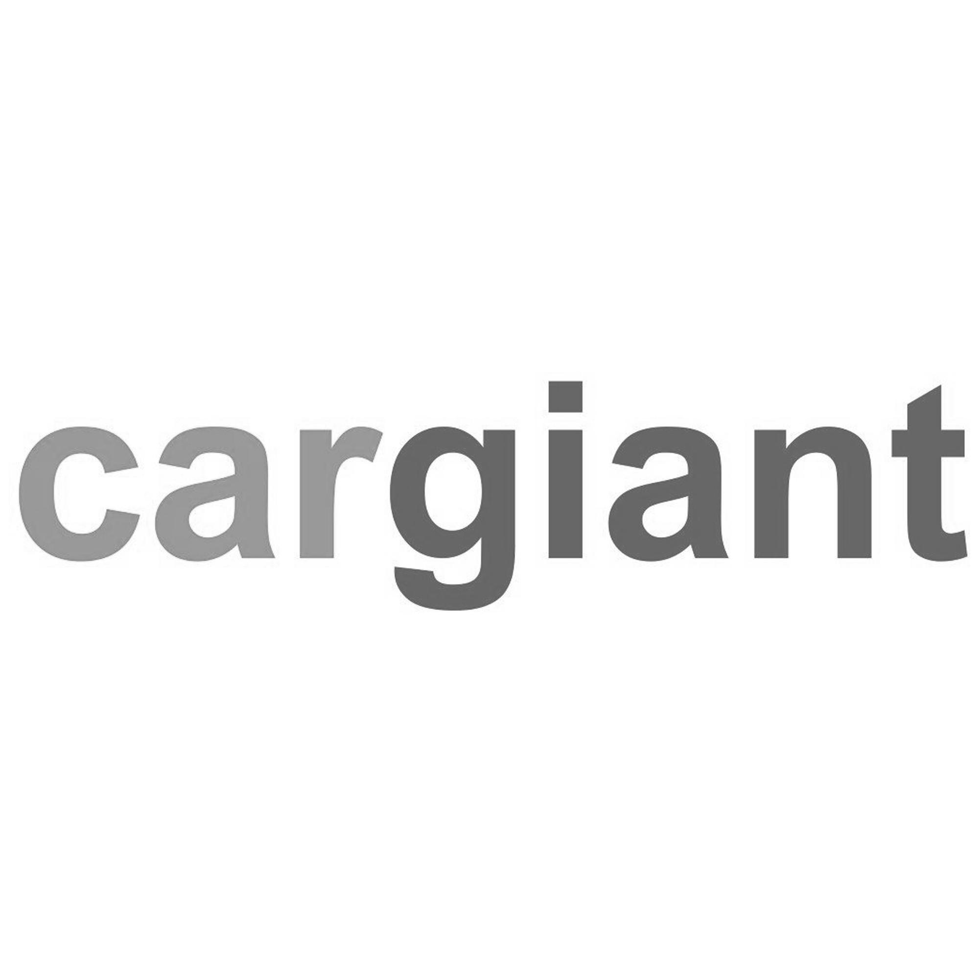 cargiant.png