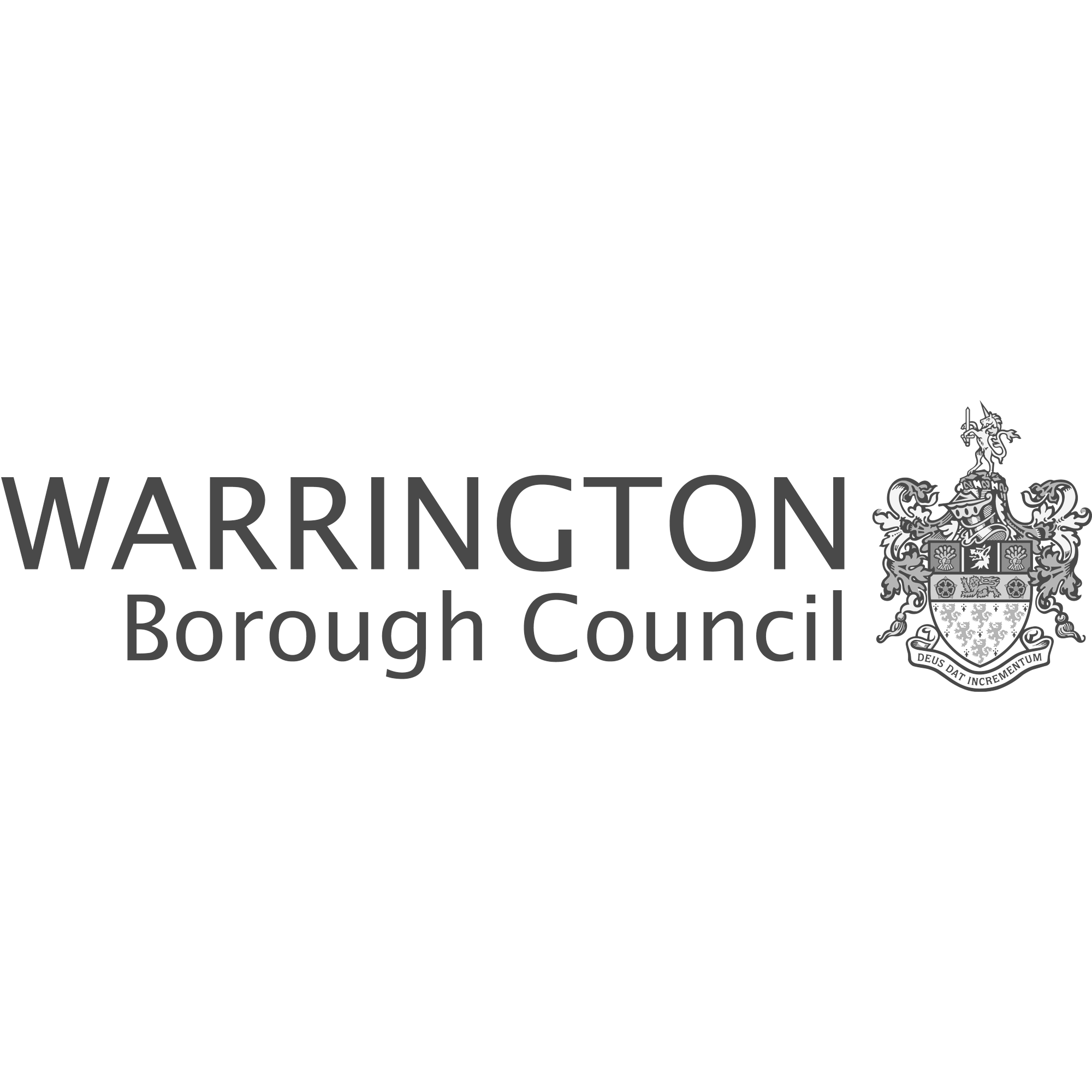 warrington logo.png