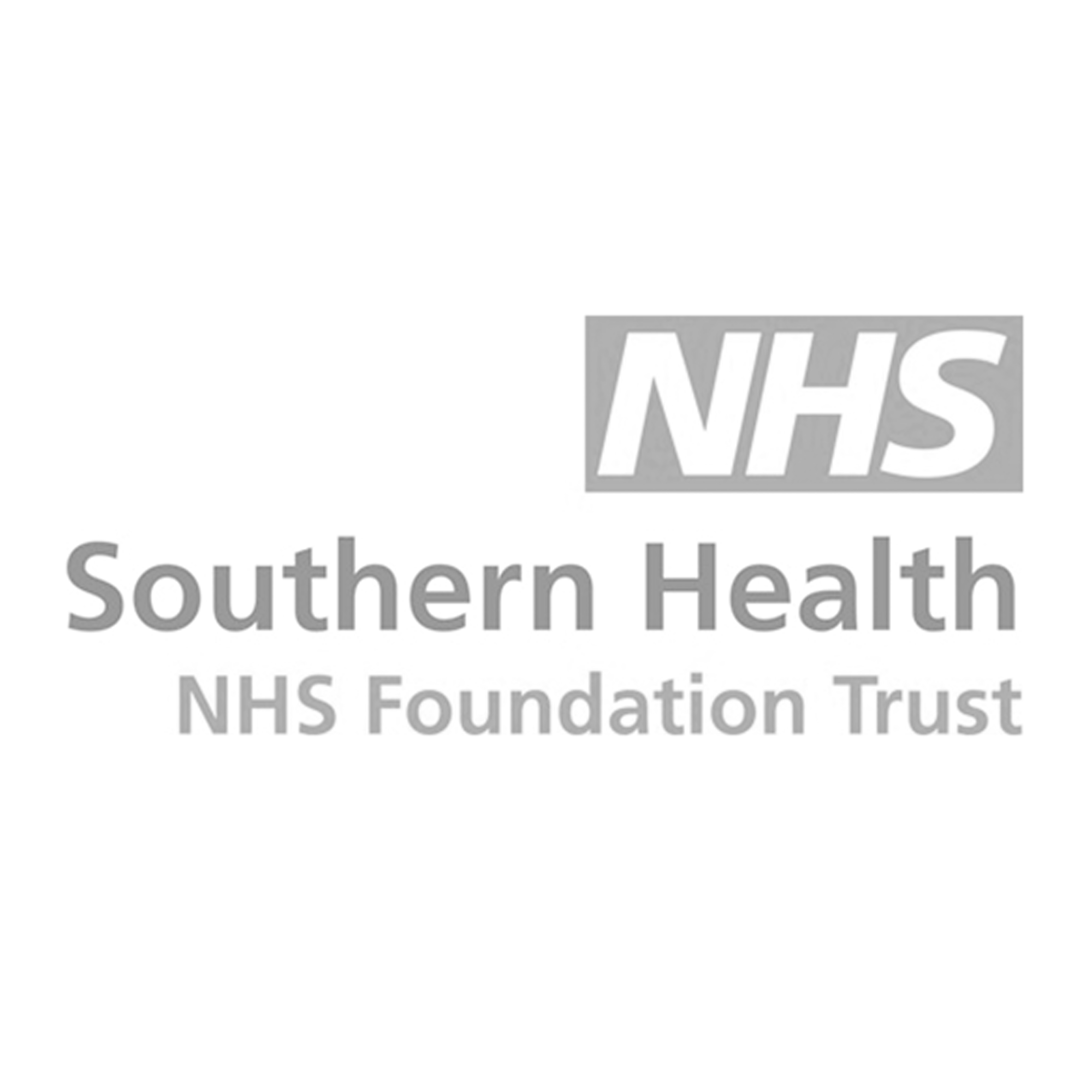 southern health logo black and white.png