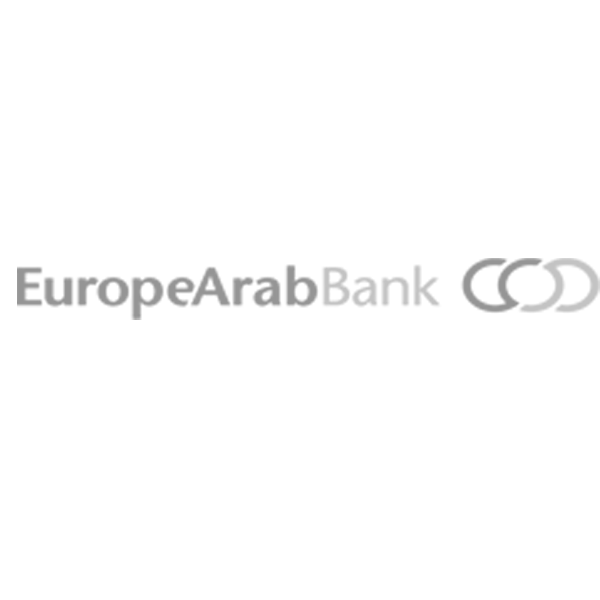europe arab bank black and white.png