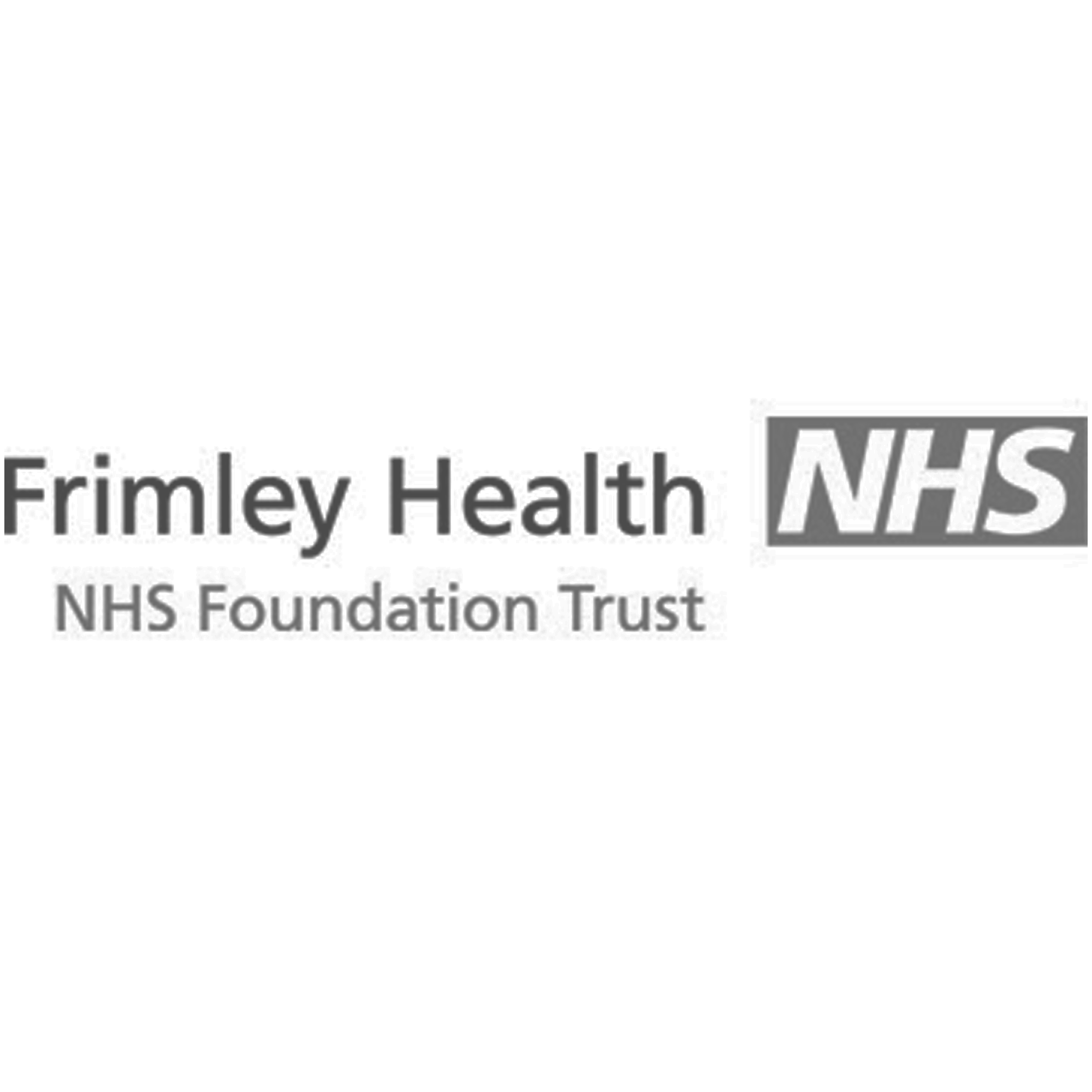 frimley_002.png