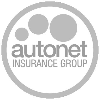 autonetinsurancegroup-01.png