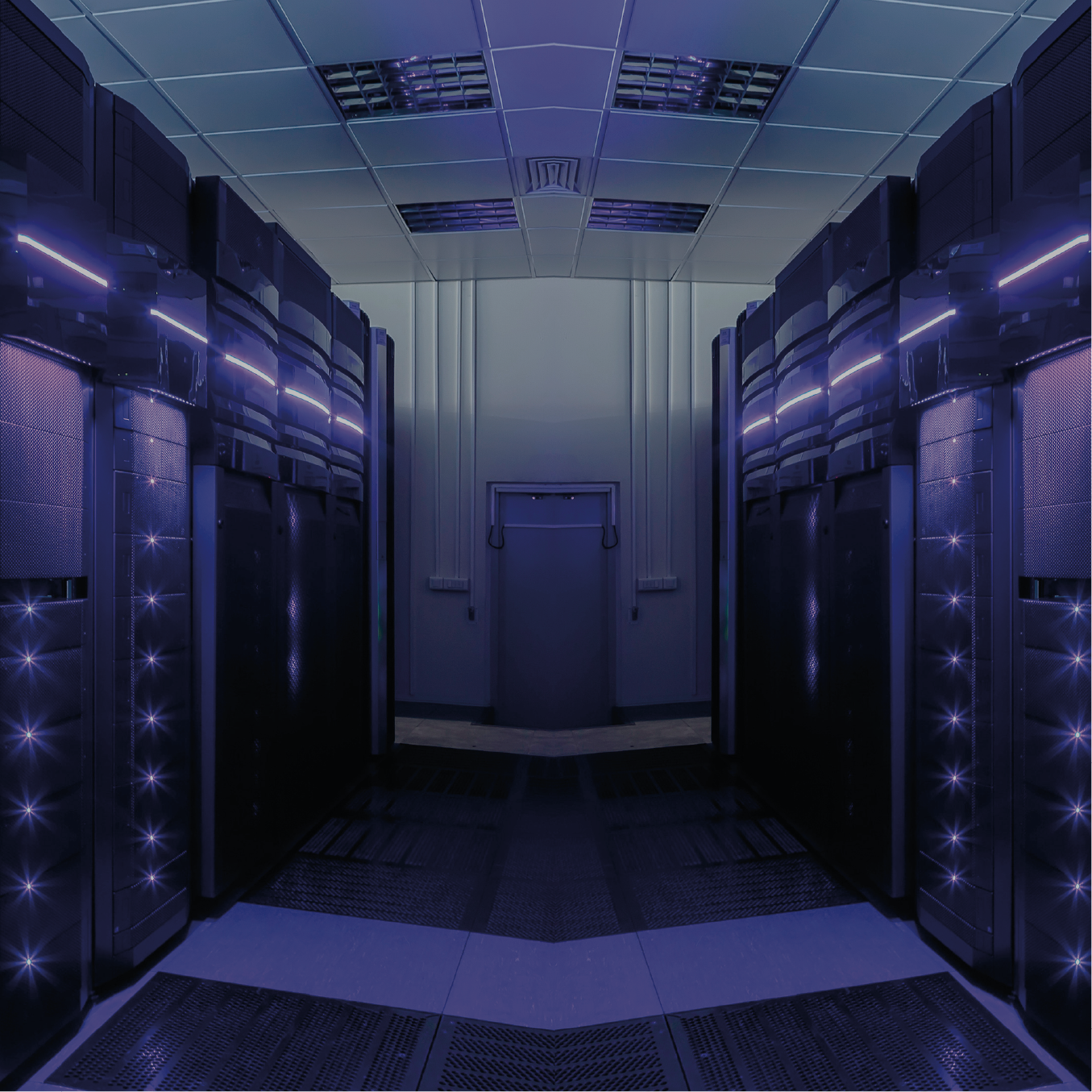 Cooling - Dealing with the heat generated in data centres has become an industry focus to improve efficiency, reduce operational costs and help lower a business's carbon impactLEARN MORE...
