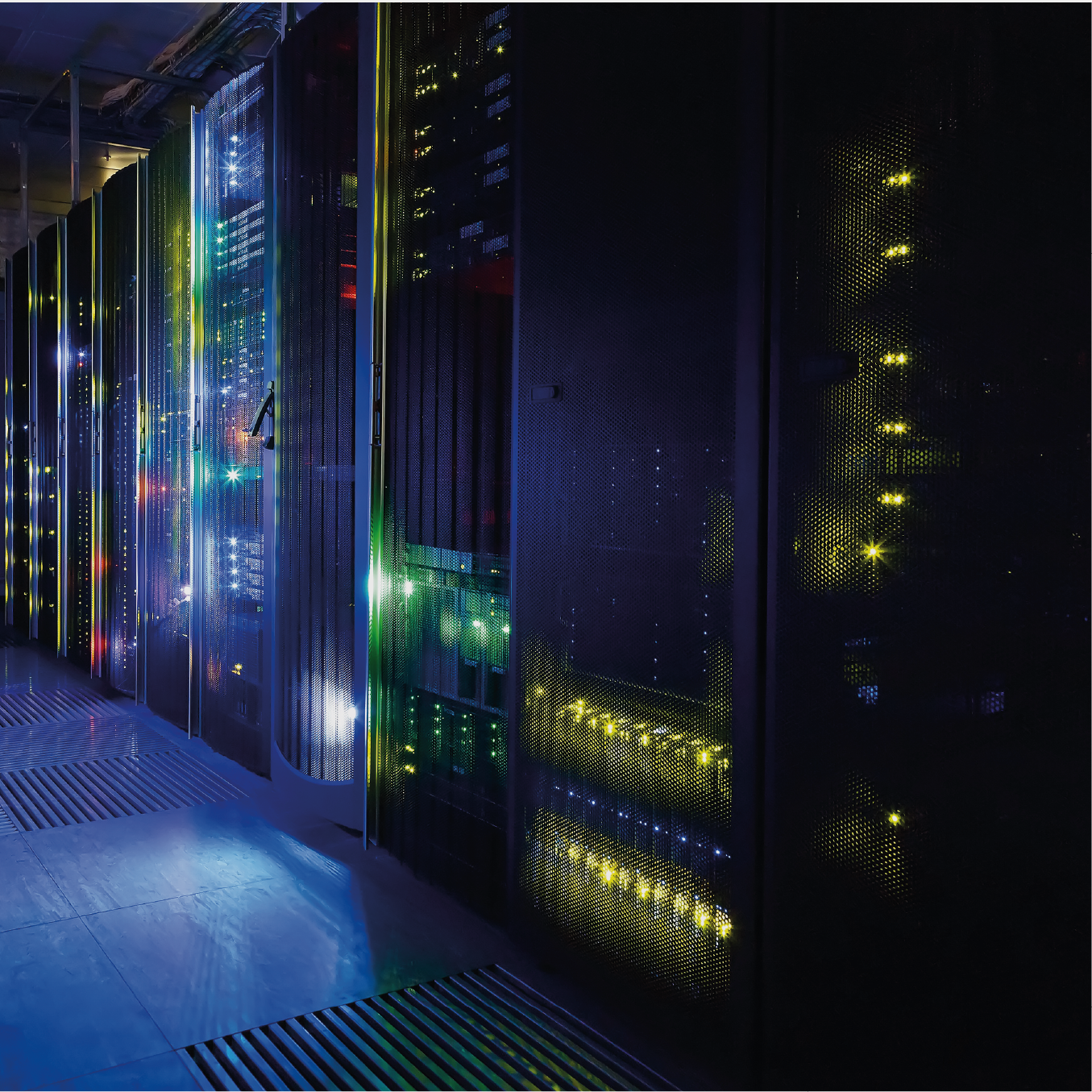 Support Services - Ensuring your data centre remains stable and resilientLEARN MORE...