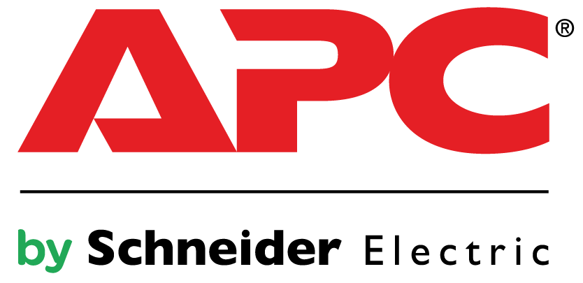 Apc_logo_002-01.png