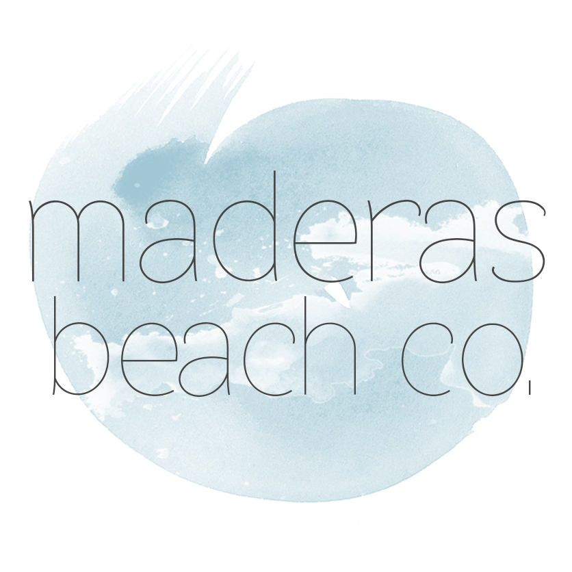 maderas beach co logo2.jpg