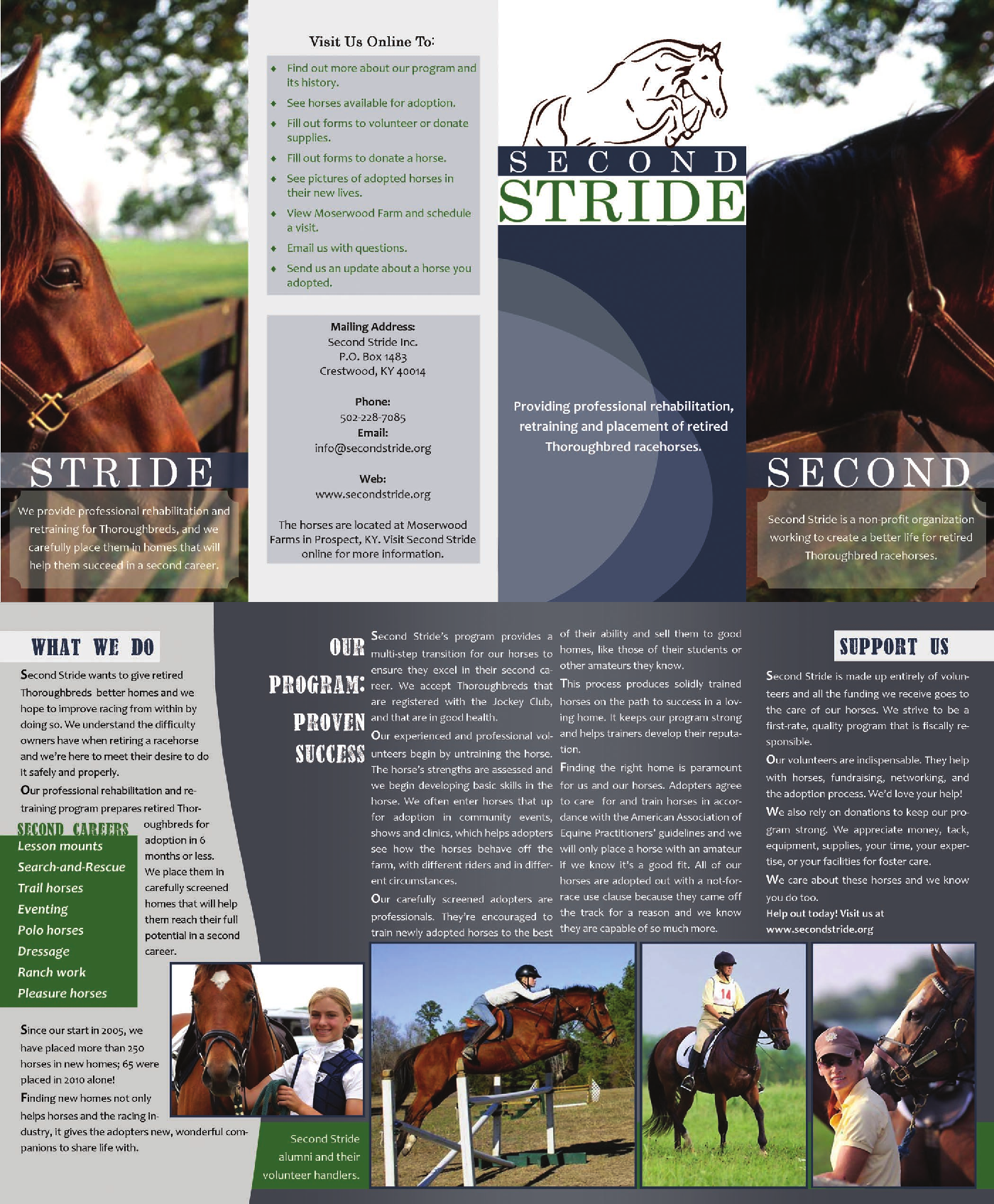 second stride brochure.png