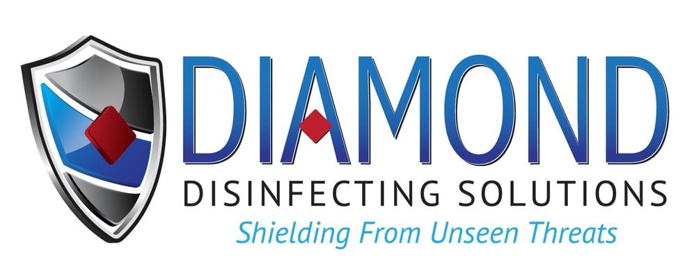 diamond_disinfecting.jpeg