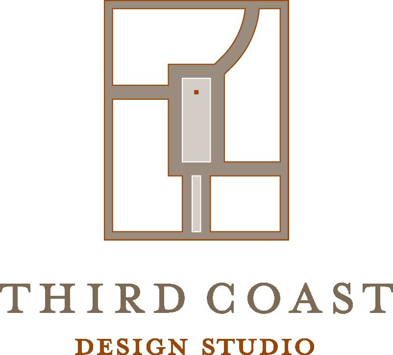 third_coast_design.png