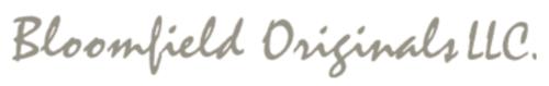 Bloomfield+Originals.png