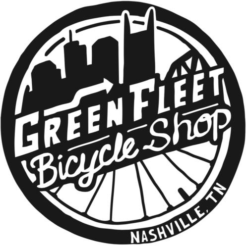 Green+Fleet+Bikes.png